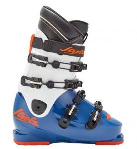 strolz-skischuhe-3