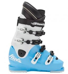 strolz-skischuhe-4