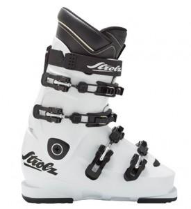 strolz-skischuhe-5