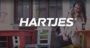 hartjes_HW17_Hipster