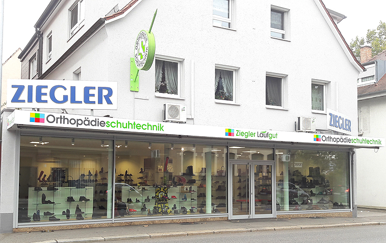heilbronn-schuhgeschaeft-orthopaedie_1