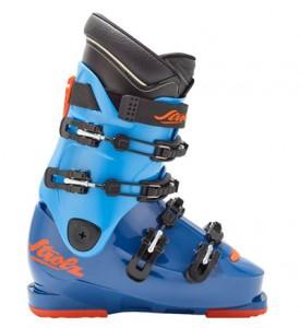 strolz-skischuhe-1