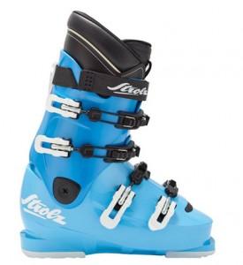 strolz-skischuhe-2