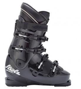 strolz-skischuhe-6