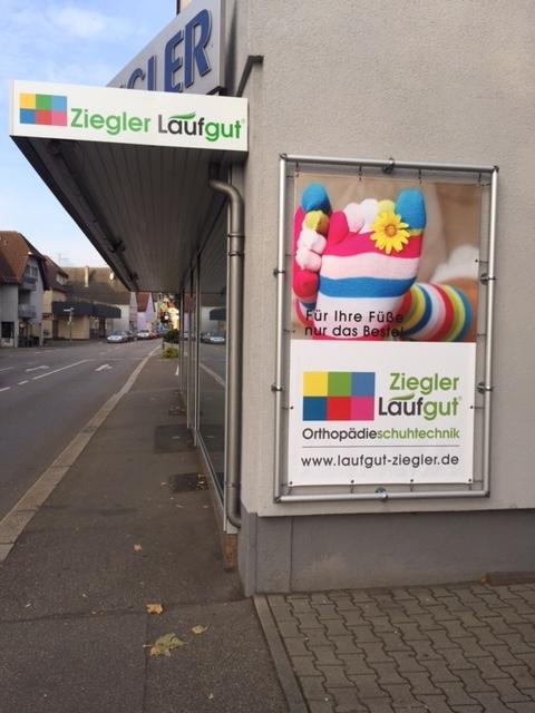 ziegler-schuhgeschaeft-laufgut-heilbronn-14-10-2016-09-08-40