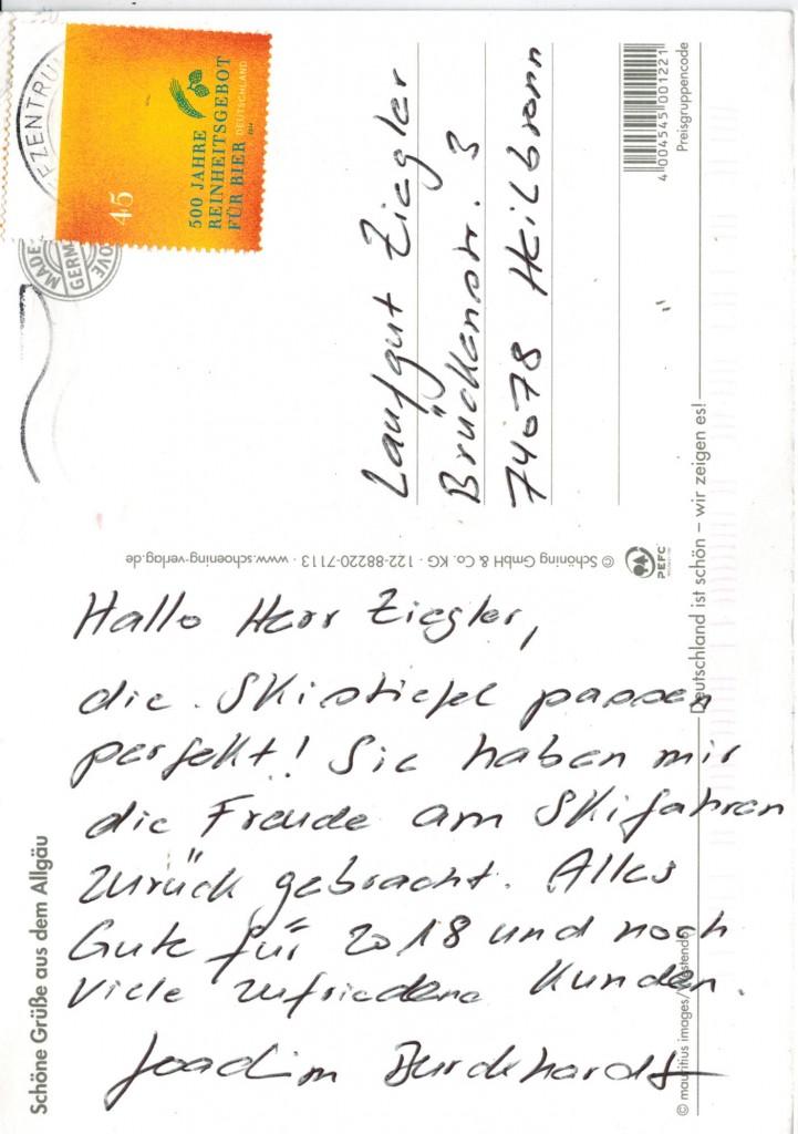 strolz-danke-2